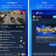 Facebook、ゲームアプリ『Facebook Gaming』をGoogle Playで配信開始!