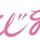 ブランジスタゲーム、『神の手』の第22弾企画としてAKB小嶋陽菜さんのラストコンサート「こじまつり~小嶋陽菜感謝祭~」とのコラボ企画が決定