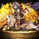 ガンホー、『パズル&ドラゴンズ』でランキングダンジョン(リクウ杯【ドラゴン強化】)を2月8日00:00より開催