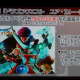 【速報3】スクエニ、『ドラゴンクエストライバルズ』で映画「ドラゴンクエスト ユア・ストーリー」コラボを8月15日より開催決定!