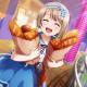 ブシロード、『スクスタ』『スクフェス』でアニメ「ラブライブ!虹ヶ咲学園スクールアイドル同好会」放送記念キャンペーン#02を開催中