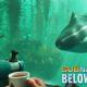 バンナム、 PS5/PS4/Switch『サブノーティカ: ビロウ ゼロ』最新ストーリートレーラーを公開!