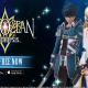 スクエニ、欧米向け『STAR OCEAN: ANAMNESIS』を11月にサービス終了