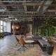 LINE、4月1日に本社を新宿に移転…分散していたオフィス機能を一箇所に集約 従業員が事業の成長に集中できる環境も整備