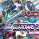 KONAMI、『遊戯王 デュエルリンクス』で第20弾ミニBOX「ガーディアン・オブ・ロック」を6月19日より配信!