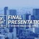 CA Tech Kids、国内No.1小学生プログラマーを決める「Tech Kids Grand Prix」決勝プレゼンを渋谷ヒカリエで開催 賞金総額100万円も発表に