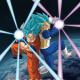 バンナム、集英社、東映アニメーションと協力し、世界8会場を巡るツアーイベント「DRAGON BALL WORLD ADVENTURE」を7月より順次開催!