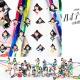 S&P、『AKB48 グループ ついに公式音ゲーでました。』にAKB48の新曲「ハイテンション」が登場 「第8回握手会イベント」も開催