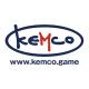 KEMCOが10年ぶりに東京ゲームショウに出展! 新作ゲームを中心に展示、一部試遊も