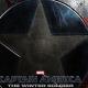 ゲームロフト、マーベルの新作映画『キャプテン・アメリカ/ウィンター・ソルジャー』の公式ゲームアプリを開発中