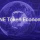 LINE、「LINE Token Economy」構想を発表 独自のブロックチェーンネットワーク「LINK Chain」を基盤とした「LINK エコシステム」と汎用コインを公開