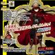 TYPE-MOON/FGO PROJECT、『Fate/Grand Order』で「復刻:ぐだぐだ本能寺 ライト版」を3月15日より開催  「★5(SSR)沖田総司」も登場