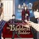 ボルテージ、恋愛ドラマアプリの 英語翻訳版『Kissed by the Baddest Bidder』の提供開始…シリーズ第15作目