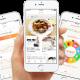 朝日生命とDeSCヘルスケア、ヘルスケアエンターテインメントアプリ「kencom×ほけん」を朝日生命のすべての顧客向けに9月27日より提供開始