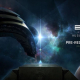 NetEase GamesとCCP Games、スマートフォン向けSF MMORPG『EVE Echoes』を8月に海外リリース