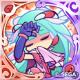 セガゲームス、『ぷよぷよ!!クエスト』で54キャラ大集合の「新春!福袋ガチャ」を開催中 ★7へんしん可能な「テラ」登場の「マジカルウォールガチャ」も