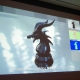 【CEDEC2015】PS4参入の発表から一年…「ハイエンドゲームで世界を目指す」Cygamesの次なる挑戦 エンジンの内製経緯や開発の現状について