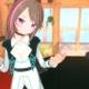 『狼と香辛料』の作者 支倉凍砂氏が代表のSpicy Tails、VRアニメ『Project LUX』をSteamで公開 売上上位と人気の新作でTOPに