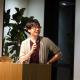 【セミナー】アカツキ「大規模環境におけるRuby on Rails on AWSでの最適化事例」実例とその対処から学ぶAWS