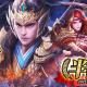 RASTAR GAMES、『三国武神伝』リリース半周年記念イベントを開催! 新キャラと神・趙雲の新しいスキンも登場