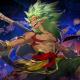 任天堂とCygames、『ドラガリアロスト』でレイドバトル「アストラルレイド解放戦」が3月13日15時より登場 登場ボスは「セイテンタイセイ」