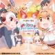 JVCケンウッド・ビクターエンタテインメント、2017年1月より放送予定「けものフレンズ」のオープニングCDを発売決定 アニメ放送情報も公開に