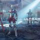 DAYAMONZ、『ULTRAMAN:BE ULTRA』でタロウ(炎態)のピックアップガチャを開催!