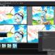 ウェブテクノロジ、画像最適化ツールの新製品「OPTPiX ImageStudio 8」を販売開始 UIを一新、マクロ処理の高速化も実現
