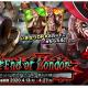 アソビズム、『ドラゴンポーカー』で新スペシャルダンジョン「East End of London」を開催!