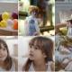 LINE、友だちと画像・動画が共有できるアプリ「LINE Toss」のAndroid版をリリース