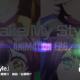 ブシロード、『D4DJ Groovy Mix』でHappy Around!「Make My Style」を実装! アニメ第6話で初公開された楽曲が早くも登場!