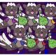 セガゲームス、『ぷよぷよ!!クエスト』8月の大型アップデートを公開…レアリティ★7のほか「ギルドタワー」「農園」など新コンテンツが登場!