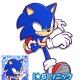 セガゲームス、『ぷよぷよ!!クエスト』で「ソニック」シリーズとのコラボイベントを実施へ おなじみのソニックキャラが登場 詳細は後日発表