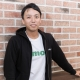 【インタビュー】バンダイナムコエンターテインメント、NEプロモーション部の加藤隆太氏が語るオンラインプロモーターとして必要な条件