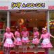 BOI、『CandyAnimal』でキャンディーアゴーゴー原宿竹下通り店とコラボイベントを実施! オリジナルキャンディ販売など