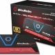 ゲームのライブ配信用キャプチャーデバイス「Live Gamer Portable 2 PLUS」が4月24日に発売 1080p60fpsで録画可能で4Kパススルー機能も搭載
