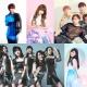 KLab Entertainment、音楽イベント「スポーツ・オブ・ハート・ミュージックフェス 2016」開催決定! アニソン、声優、アイドル、J-POP、K-POPが大集結