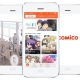 NHN PlayArt、コミックアプリ『comico』が400万DLを突破…台湾でもユーザーの支持が拡大中