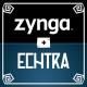 Zynga、Echtra Gamesを買収 未発表RPGへの開発に参加、クロスプラットフォームの強化も図る