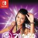 セガゲームス、Switch『Zumba de 脂肪燃焼!』を6月18日に発売! 「Zumba」を活かしたフィットネスゲーム