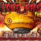 SNK、『METAL SLUG ATTACK』で共闘イベント「UNITED FRONT THE 34TH」を開催! 最高レアのゴールデンカブラカンがイベント報酬