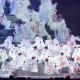 ミュージカル『刀剣乱舞』 歌合 乱舞狂乱 2019が本日開幕!