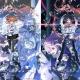 アニプレックス、「Fate/Grand Order THE STAGE -冠位時間神殿ソロモン-」を10月より上演決定!
