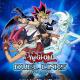 KONAMI、『遊戯王 デュエルリンクス』で第32弾ミニBOX「フォトン・オブ・ギャラクシー」を提供開始!