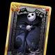 コロプラ、『ディズニー マジシャン・クロニクル』1周年で特別ログインボーナス実施 「ジャック・スケリントン」のSRも登場