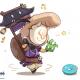 miHoYo、『原神』でイベント「百貨珍品」を開催中! 原石などの報酬をゲット