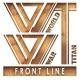 Mutations Studio、MOBAゲーム『WORLD WAR TITAN : FRONT LINE』α版でマッチング人数を5vs5から3vs3に変更