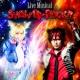 ネルケプランニング、Live Musical「SHOW BY ROCK!!」公演のスケジュール、チケット情報を公開 ティザービジュアルも本日解禁!