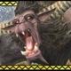 カプコン、『モンスターハンター エクスプロア』で新たな強襲クエスト「強襲!ラージャン!」を開始