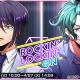 ブシロードとDeNA、『アルゴナビス from BanG Dream! AAside』でイベント「Rockin'Lockin'on」を開催 特別なログインボーナスも